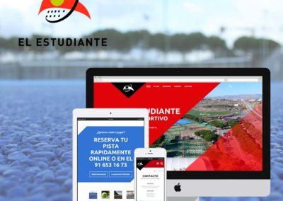 Club El Estudiante