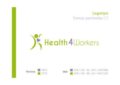 Health 4 Workers